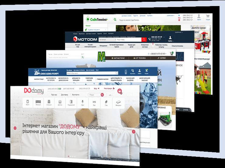 Приклади інтернет магазинів fd6a0a84caf6e